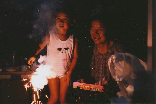 19950803 花火.jpg