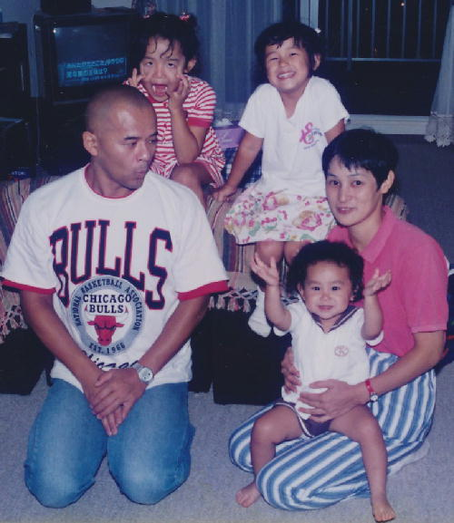 1996 夏 デイブんち.jpg
