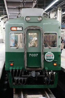 DSC05942.JPG