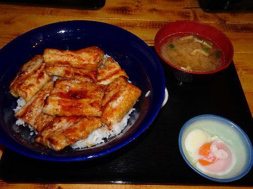 バラ肉 厚切り豚丼増量.JPG