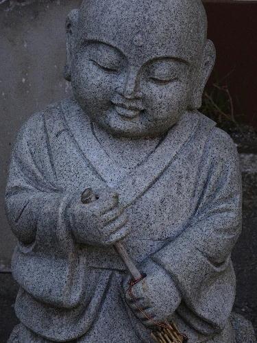 修行僧像.JPG