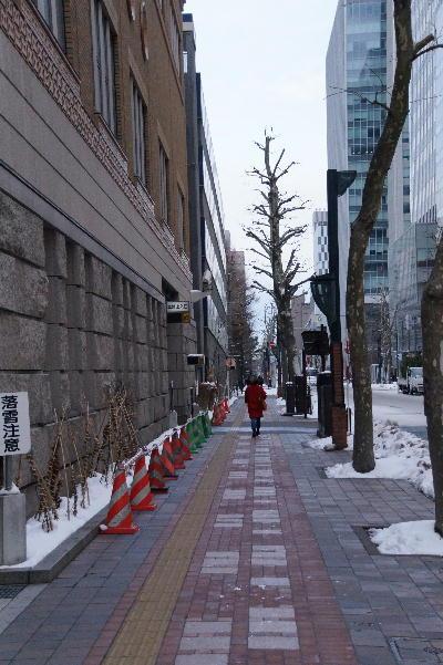 3 落雪注意.JPG