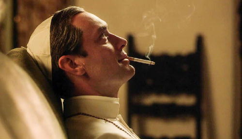 The Young Pope3.jpg