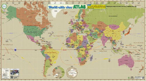 img_map_05.jpg