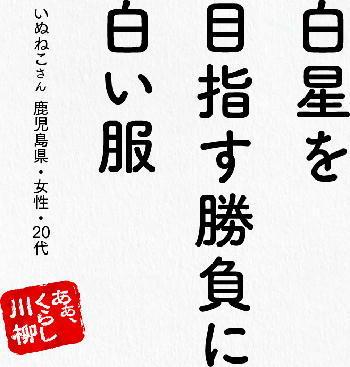 seihin_a_senryu.jpg