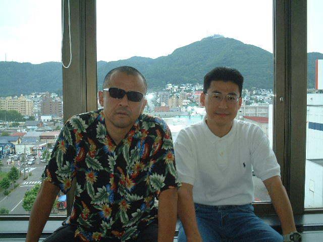 2002年8月14日(水).JPG