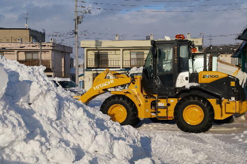2 Excavator.JPG