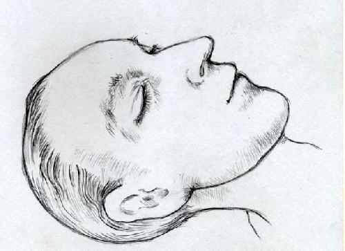234-1.jpg