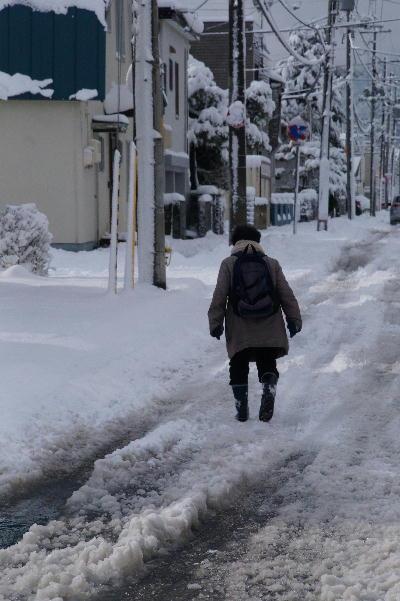 歩きながら憎い.JPG
