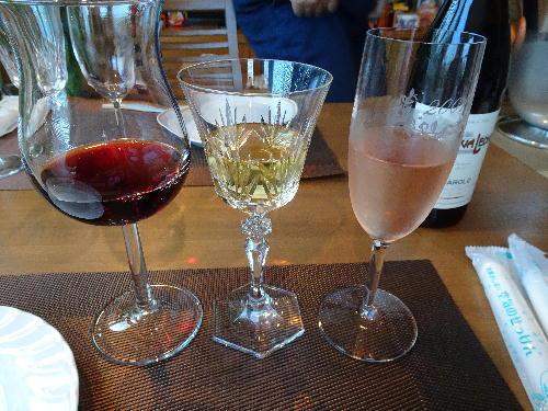 3ワインの.JPG