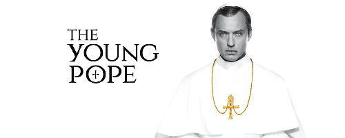 The Young Pope2.jpg