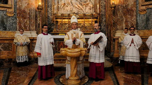 The Young Pope6.jpg